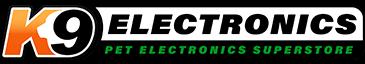 K9 Electronics Blog