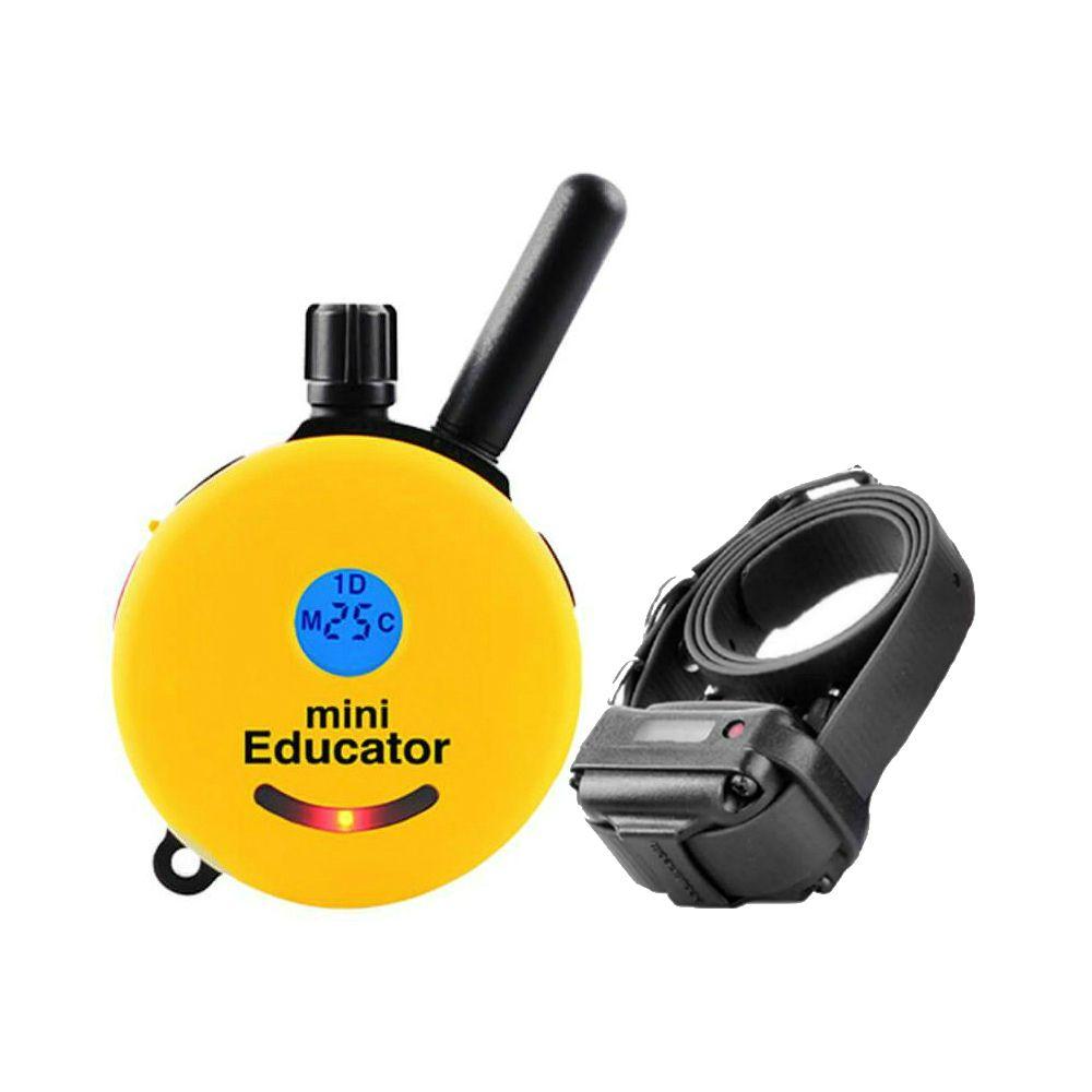 E-Collar Technologies ET-300