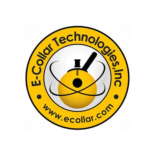 E-Collar Technologies