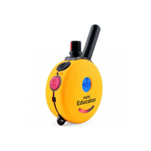 E-Collar Technologies Transmitters